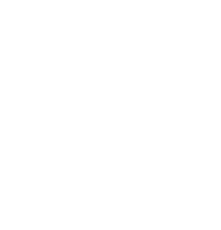 logo all star game bianco